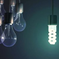 September switch-off for halogen light bulbs in EU