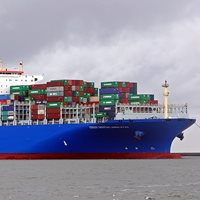 EU extends liner shipping antitrust exemption for 4 years