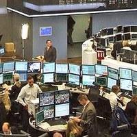 Deutsche Boerse - London Stock Exchange merger blocked by EU