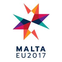 Malta takes over EU presidency for the first time