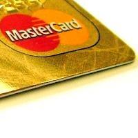 EU fines Mastercard EUR 570m for breaking antitrust rules