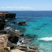 Blue economy boost for Western Mediterranean