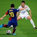 Messi can register 'MESSI' trademark says EU Court