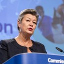 Brussels outlines plan for inclusion of migrants