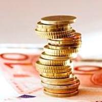 MEPs call for EU-wide minimum income