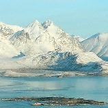 EU fights to catch Chinese in Greenland rare-earths goldrush