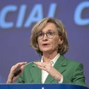New EU authority to crack down on money-laundering