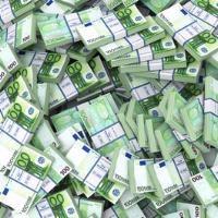EU adds Saudi Arabia to money-laundering blacklist
