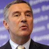 Ruling centre-left coalition claims Montenegro vote win