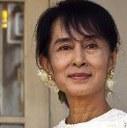 EU suspends most sanctions against Myanmar