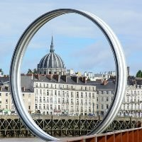 Nantes named European Capital of Innovation 2019