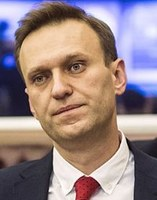 EU imposes sanctions on Russian officials for Navalny poisoning