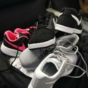 EU begins probe into Nike's Dutch tax setup