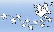 Nobel-winners vow Europe will emerge stronger from crisis