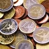 OECD warns eurozone on debt