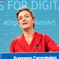 EU to make online platforms more accountable
