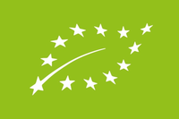 New EU organic logo comes into force on 1 July