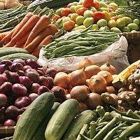 Supervision of organic imports needs to be improved: EU auditors
