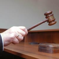 Worker entitled to paid holiday: EU Court opinion