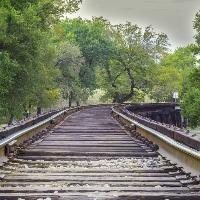 EU Parliament votes to upgrade rail passenger rights
