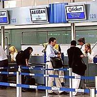 Coronavirus: EU passenger rights clarified