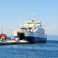 Safer sea travel as EU adopts rules on passenger ships