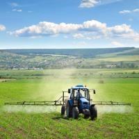 EU action on pesticides has made limited progress: auditors
