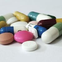 EU, US agree pharmaceuticals mutual recognition