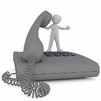 MEPs seek cheaper intra-EU phone calls