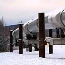 Non-EU gas pipelines set to come under EU law