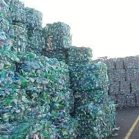 Plastics alliance to bolster Europe's recycling market