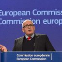 EU begins action against Poland over independence of judiciary