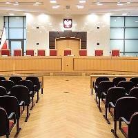 EU steps up legal action against Poland over judicial independence