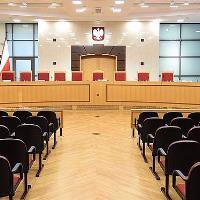 EU takes Poland to court over judicial independence