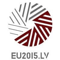 Latvia steers EU into 2015