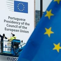Portuguese EU presidency aims for green recovery