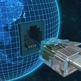 EU-US 'Privacy Shield' data deal needs improvement, say MEPs