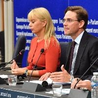 EU looks to make procurement more efficient and sustainable