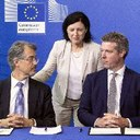 Online markeplaces sign EU pledge on product safety
