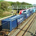 EU rail freight not on right track: Court of Auditors