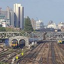 EU states agree informal deal to improve rail passenger rights