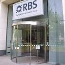 State aid: EU approves alternative RBS plan
