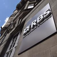 EU probes RBS alternative to Williams & Glyn sale