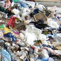 Recycling target should be 70 pct, say Euro-MPs
