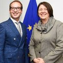 Commission, Germany agree road toll compromise