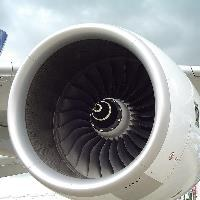 EU clears Rolls-Royce acquisition of ITP, subject to conditions