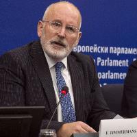 Bulgaria makes progress, Romania backtracks on judicial reform, corruption