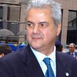 Romanian ex-PM's jail sentence upheld in landmark verdict