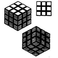 Rubik's Cube loses its EU trademark