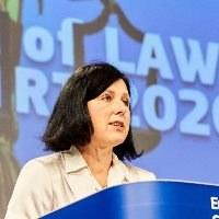 Poland, Hungary under rule of law spotlight